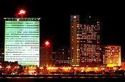 Mumbai_skyline