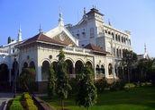 Agakhan_palace